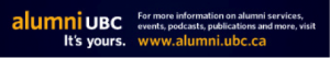 Alumni Banner